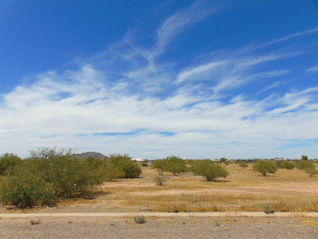11878 W Diaz Drive, Arizona City, AZ 85123 (MLS #6095259) :: Relevate | Phoenix