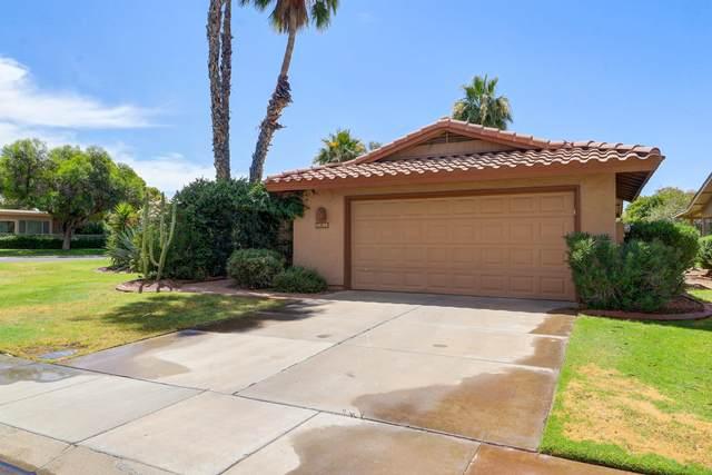 581 Leisure World, Mesa, AZ 85206 (MLS #6095316) :: Lux Home Group at  Keller Williams Realty Phoenix