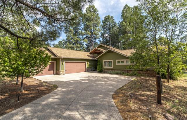 2270 Isabella, Flagstaff, AZ 86005 (MLS #6095350) :: Conway Real Estate