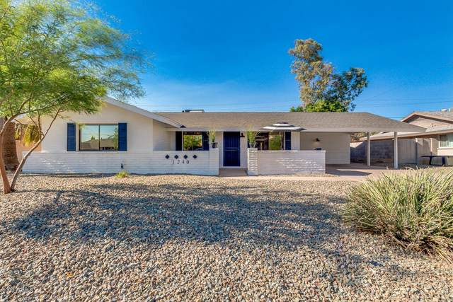 1240 E Campus Drive, Tempe, AZ 85282 (MLS #6095363) :: Klaus Team Real Estate Solutions