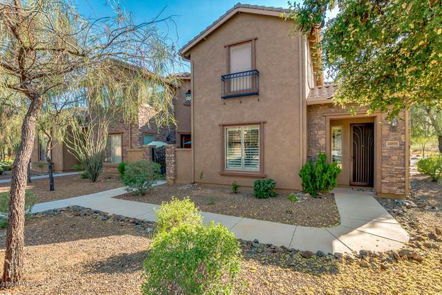 28834 N 20TH Lane, Phoenix, AZ 85085 (MLS #6095567) :: The Laughton Team