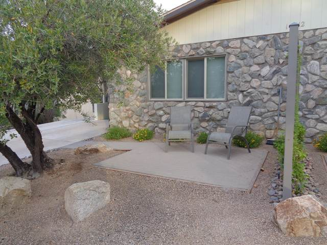 14412 N Galatea Drive A, Fountain Hills, AZ 85268 (MLS #6095592) :: The Property Partners at eXp Realty