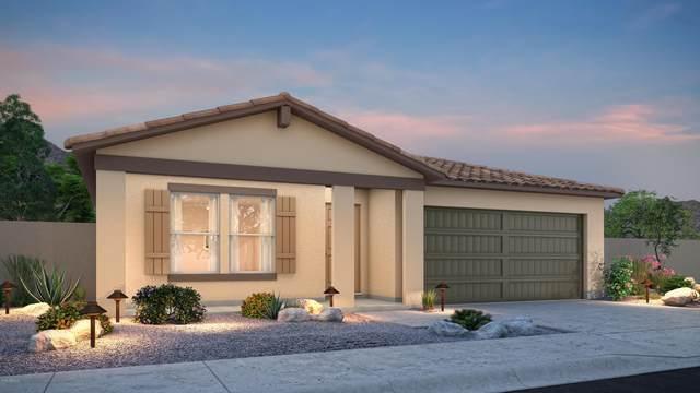 1680 E Judi Street, Casa Grande, AZ 85122 (MLS #6095808) :: Scott Gaertner Group