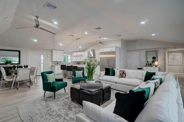 3417 E Mariposa Street, Phoenix, AZ 85018 (MLS #6095812) :: Dave Fernandez Team | HomeSmart