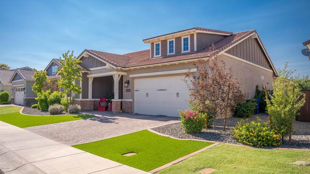1514 W Gardenia Avenue, Phoenix, AZ 85021 (#6095835) :: Luxury Group - Realty Executives Arizona Properties