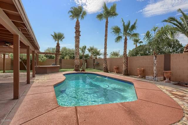 6943 E Sheena Drive, Scottsdale, AZ 85254 (MLS #6096015) :: Dave Fernandez Team | HomeSmart