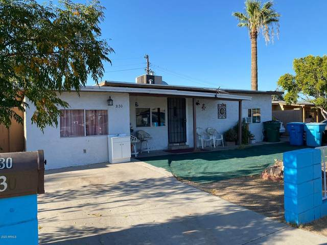 3130 W Almeria Road, Phoenix, AZ 85009 (MLS #6096044) :: Klaus Team Real Estate Solutions