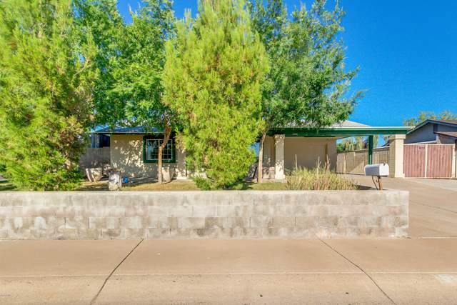 18045 N 7th Drive, Phoenix, AZ 85023 (MLS #6096056) :: Klaus Team Real Estate Solutions