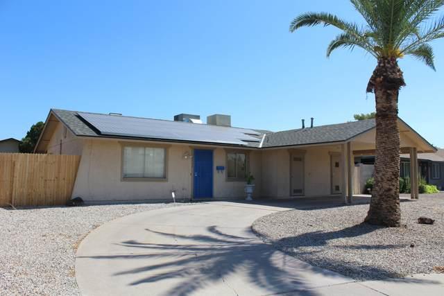 3532 W Banff Lane, Phoenix, AZ 85053 (#6096236) :: Luxury Group - Realty Executives Arizona Properties