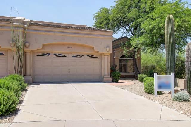 18905 N 89TH Way, Scottsdale, AZ 85255 (MLS #6096311) :: Dave Fernandez Team | HomeSmart