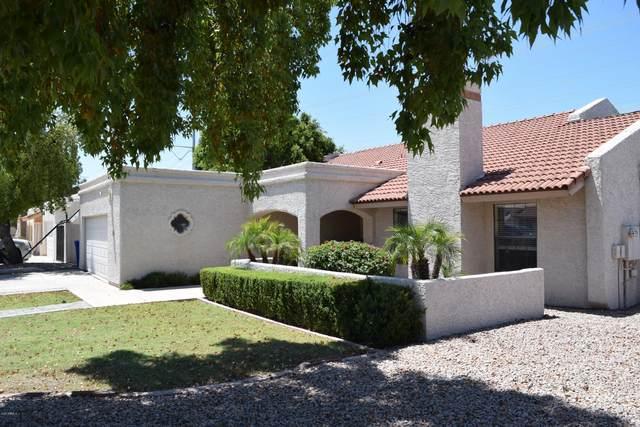306 W Boxelder Place, Chandler, AZ 85225 (MLS #6096400) :: Klaus Team Real Estate Solutions