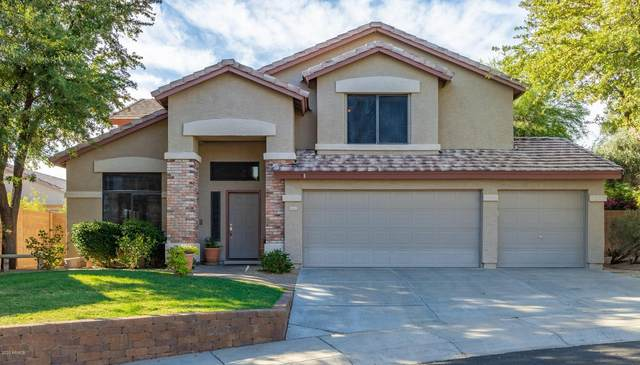 1622 E Tonopah Drive, Phoenix, AZ 85024 (#6096452) :: AZ Power Team | RE/MAX Results