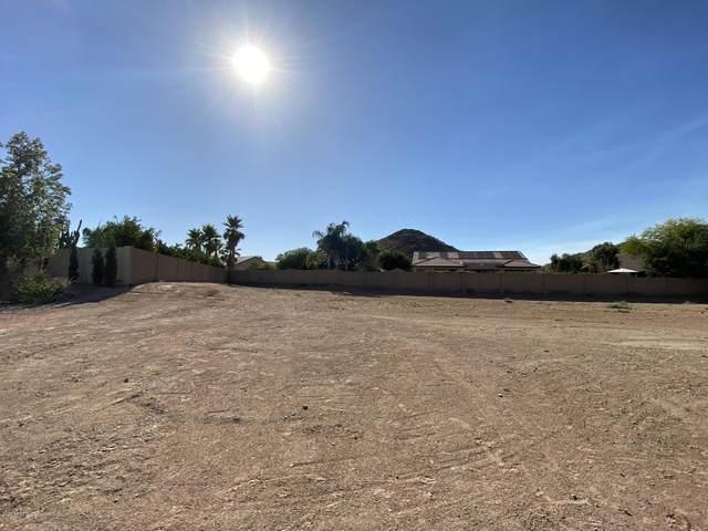 462 W Chuckwagon Lane, San Tan Valley, AZ 85143 (MLS #6096622) :: BIG Helper Realty Group at EXP Realty