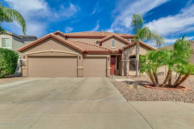 2056 S Sabrina, Mesa, AZ 85209 (MLS #6096923) :: Klaus Team Real Estate Solutions