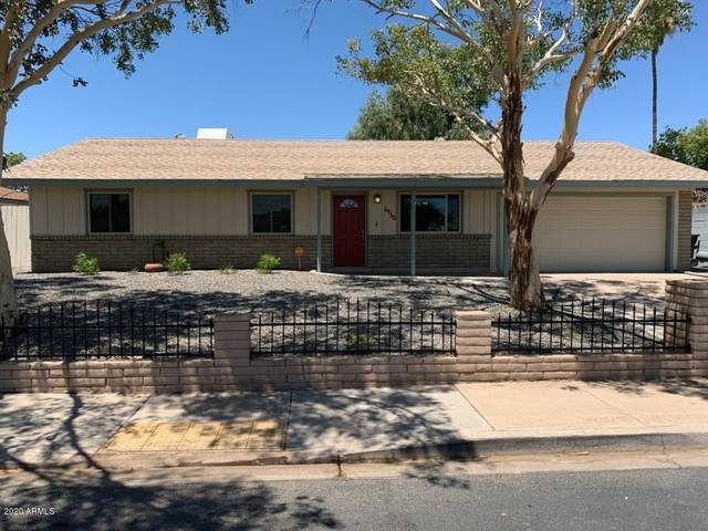 1430 S Solomon, Mesa, AZ 85204 (#6096934) :: The Josh Berkley Team