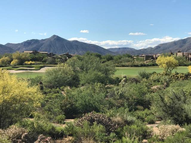 11002 E Wildcat Hill Road, Scottsdale, AZ 85262 (#6097093) :: AZ Power Team | RE/MAX Results