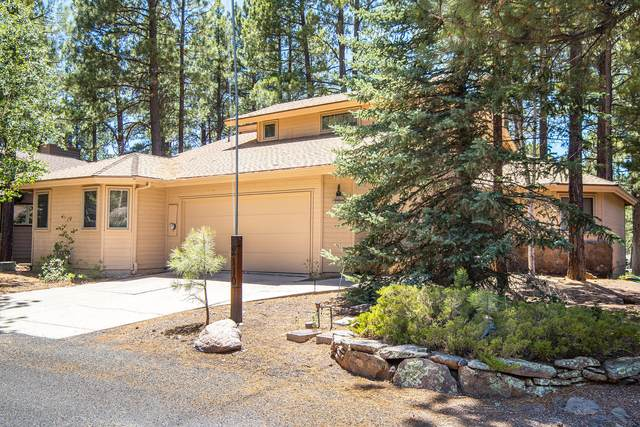 2110 Tom Mcmillan, Flagstaff, AZ 86005 (MLS #6097214) :: Conway Real Estate