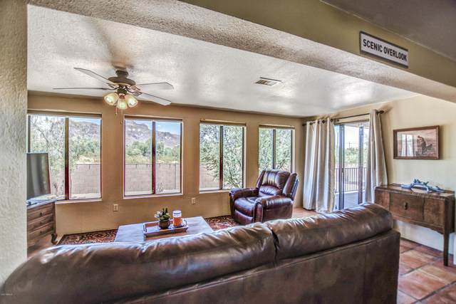 2686 E Foothill Street, Apache Junction, AZ 85119 (MLS #6097287) :: Klaus Team Real Estate Solutions
