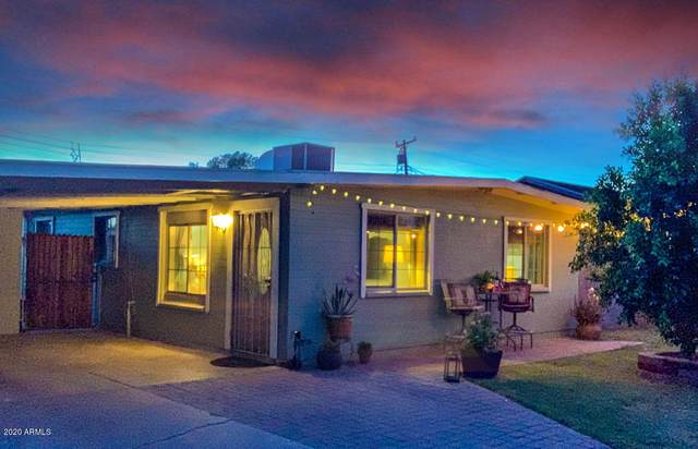 5430 S 35TH Avenue, Phoenix, AZ 85041 (MLS #6097418) :: Brett Tanner Home Selling Team