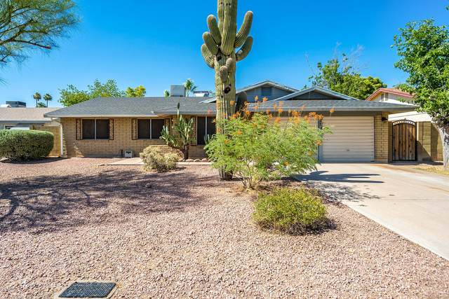 1928 E Cornell Drive, Tempe, AZ 85283 (MLS #6097449) :: BIG Helper Realty Group at EXP Realty