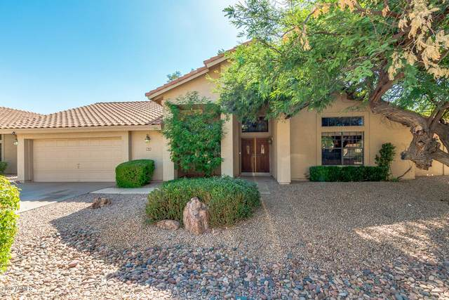 9010 S Ash Avenue, Tempe, AZ 85284 (#6097451) :: AZ Power Team | RE/MAX Results