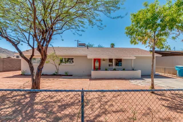 9412 S 8TH Avenue, Phoenix, AZ 85041 (MLS #6097479) :: Klaus Team Real Estate Solutions
