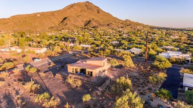 37812 N Hidden Valley Drive, Cave Creek, AZ 85331 (MLS #6097515) :: The AZ Performance PLUS+ Team