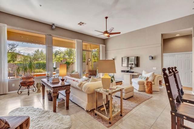 14511 N Sagebrush Lane, Fountain Hills, AZ 85268 (MLS #6097593) :: The Daniel Montez Real Estate Group