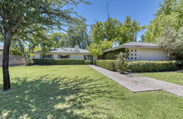 303 E Tuckey Lane, Phoenix, AZ 85012 (MLS #6097712) :: Selling AZ Homes Team