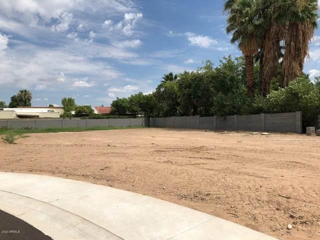 5541 N 2ND Place, Phoenix, AZ 85012 (MLS #6097752) :: Selling AZ Homes Team