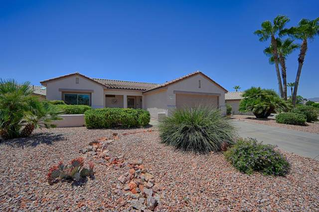 16059 W Glendora Court, Surprise, AZ 85374 (MLS #6097796) :: Klaus Team Real Estate Solutions