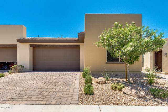 881 E Verde Boulevard, San Tan Valley, AZ 85140 (MLS #6097807) :: Lux Home Group at  Keller Williams Realty Phoenix