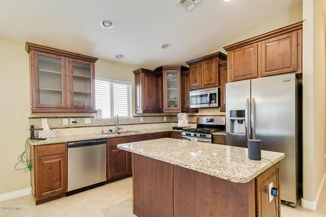 41436 W Novak Lane, Maricopa, AZ 85138 (MLS #6097951) :: Lux Home Group at  Keller Williams Realty Phoenix