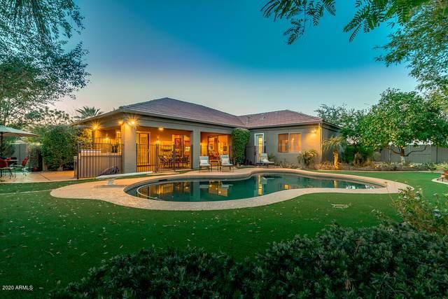 4923 N Greentree Drive W, Litchfield Park, AZ 85340 (MLS #6097969) :: Klaus Team Real Estate Solutions
