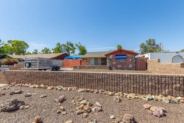 2512 W Belmont Avenue, Phoenix, AZ 85051 (MLS #6098012) :: Klaus Team Real Estate Solutions