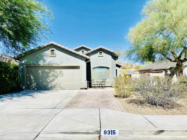 9315 N 3RD Drive, Phoenix, AZ 85021 (MLS #6098017) :: Klaus Team Real Estate Solutions