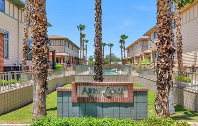736 S Beck Avenue, Tempe, AZ 85281 (MLS #6098024) :: Klaus Team Real Estate Solutions