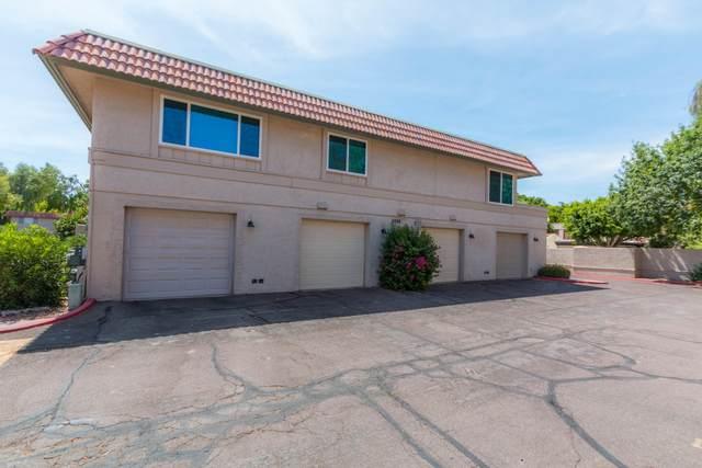 5608 S Bounty Court B, Tempe, AZ 85283 (MLS #6098099) :: Yost Realty Group at RE/MAX Casa Grande