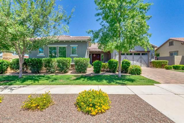 7340 E Posada Avenue, Mesa, AZ 85212 (MLS #6098242) :: Scott Gaertner Group