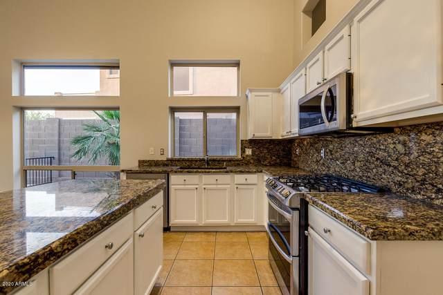 3460 N Barron Circle, Mesa, AZ 85207 (MLS #6098269) :: Yost Realty Group at RE/MAX Casa Grande