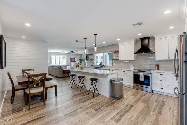 4836 E Marilyn Road, Scottsdale, AZ 85254 (MLS #6098278) :: Dave Fernandez Team | HomeSmart