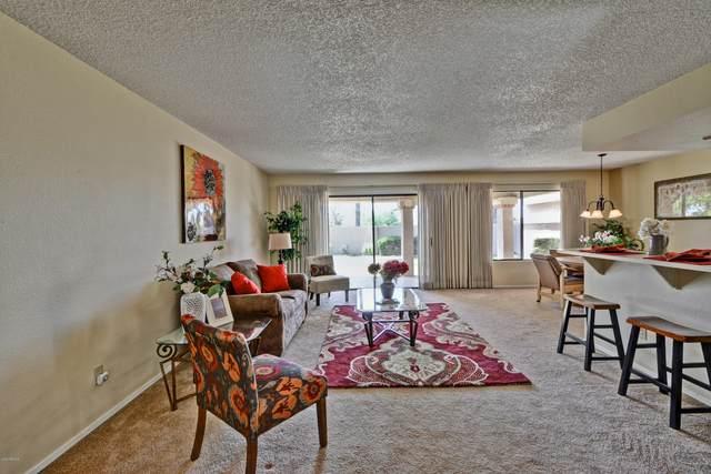 9505 W Mcrae Way, Peoria, AZ 85382 (MLS #6098290) :: Dave Fernandez Team | HomeSmart