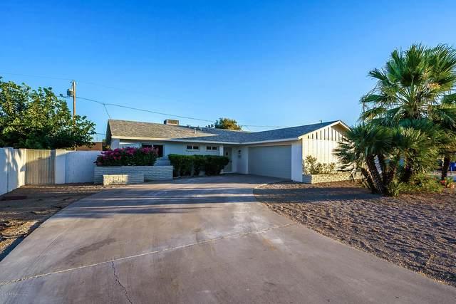 3215 E Delcoa Drive, Phoenix, AZ 85032 (MLS #6098320) :: The Carin Nguyen Team