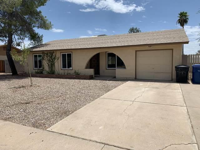 2905 E Jerome Avenue, Mesa, AZ 85204 (MLS #6098485) :: Scott Gaertner Group