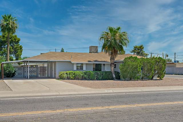 2008 W Campbell Avenue, Phoenix, AZ 85015 (MLS #6098540) :: Klaus Team Real Estate Solutions
