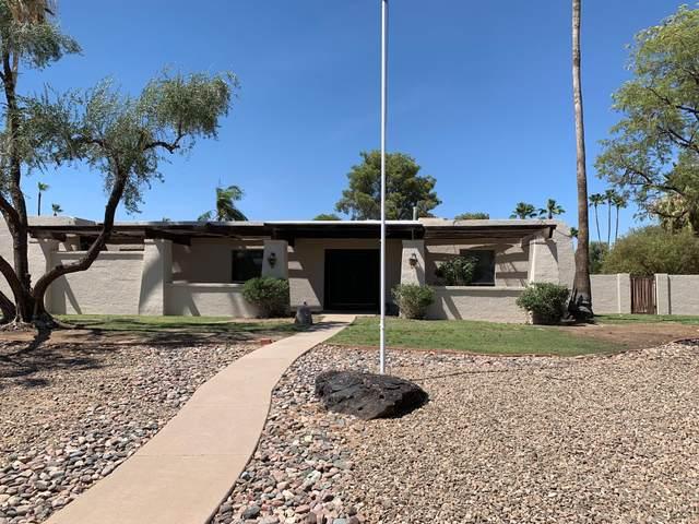 6702 E Beryl Avenue, Paradise Valley, AZ 85253 (#6098659) :: The Josh Berkley Team