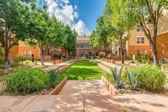 535 W 6TH Street, Tempe, AZ 85281 (MLS #6098729) :: Arizona 1 Real Estate Team
