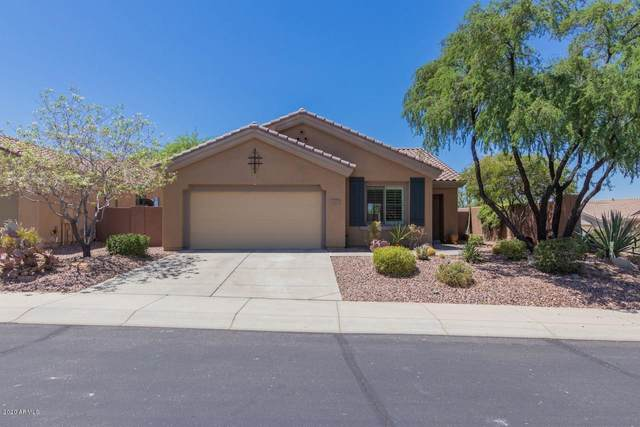 1937 W Whitman Court, Anthem, AZ 85086 (MLS #6098792) :: The Everest Team at eXp Realty