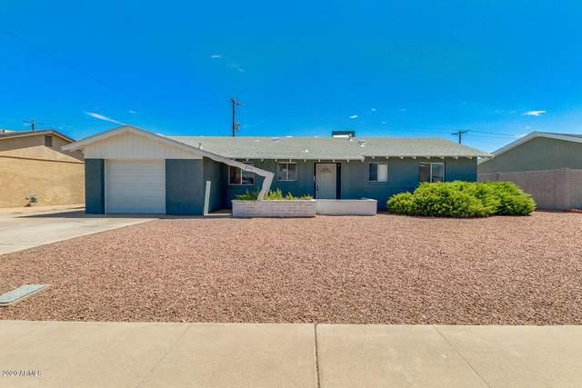 8115 E Cypress Street, Scottsdale, AZ 85257 (MLS #6098815) :: The AZ Performance PLUS+ Team
