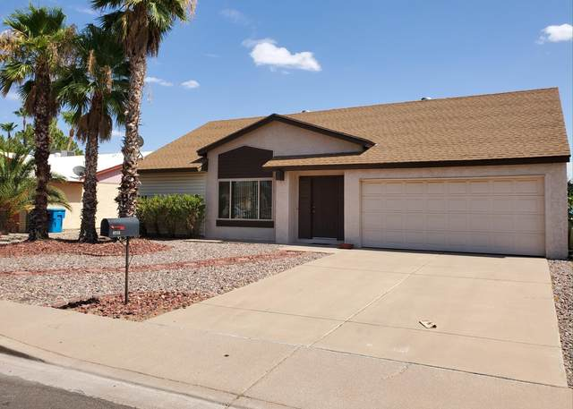 4715 E Mineral Road, Phoenix, AZ 85044 (MLS #6098852) :: Yost Realty Group at RE/MAX Casa Grande
